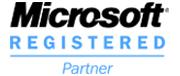 MicrosoftRegisteredPartnerLogo